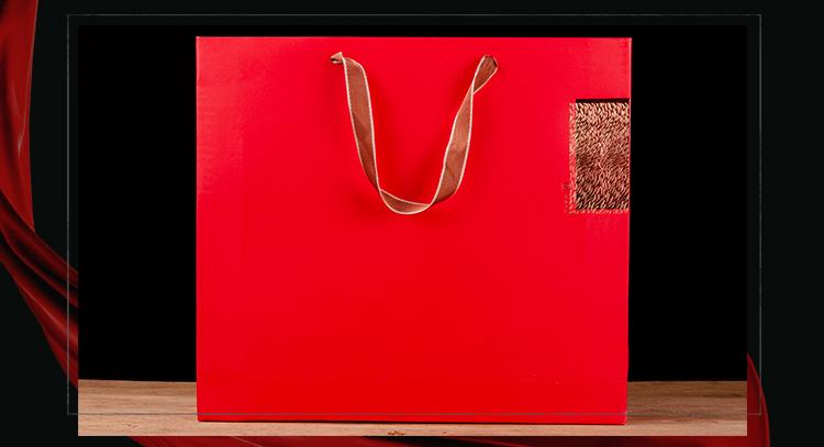 木盒大红袍-红_10.jpg
