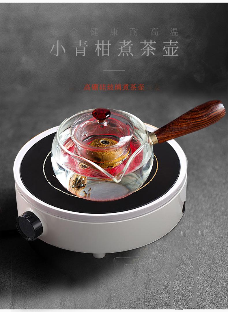 玻璃煮茶器_05.jpg
