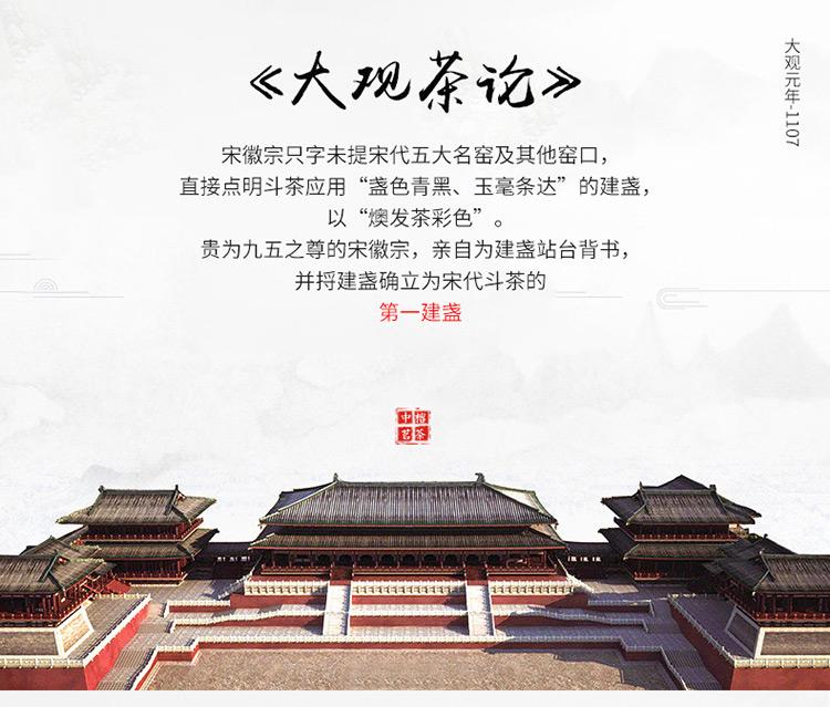 蓝龙鳞_001.jpg