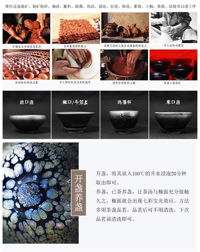 pic蓝麒麟_13.jpg