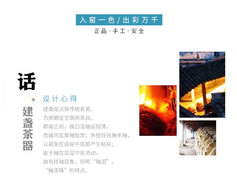 pic蓝麒麟_06.jpg
