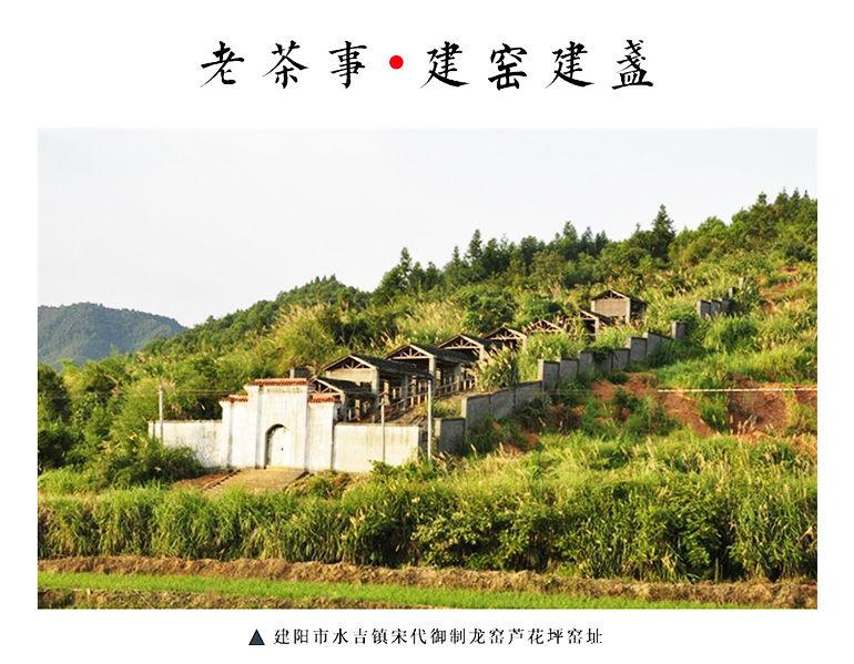 pic蓝麒麟_11.jpg