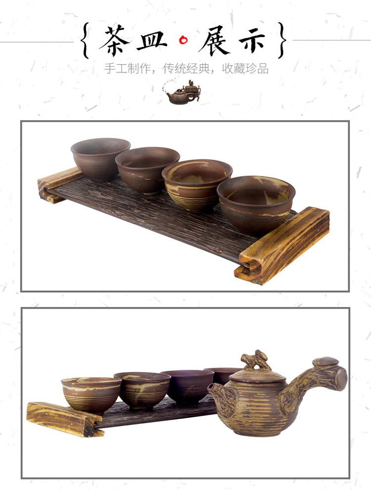 粗陶旅行茶具_07.jpg