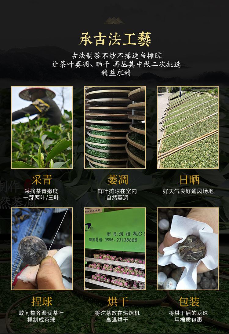 BaiChaLongZhu_04.jpg
