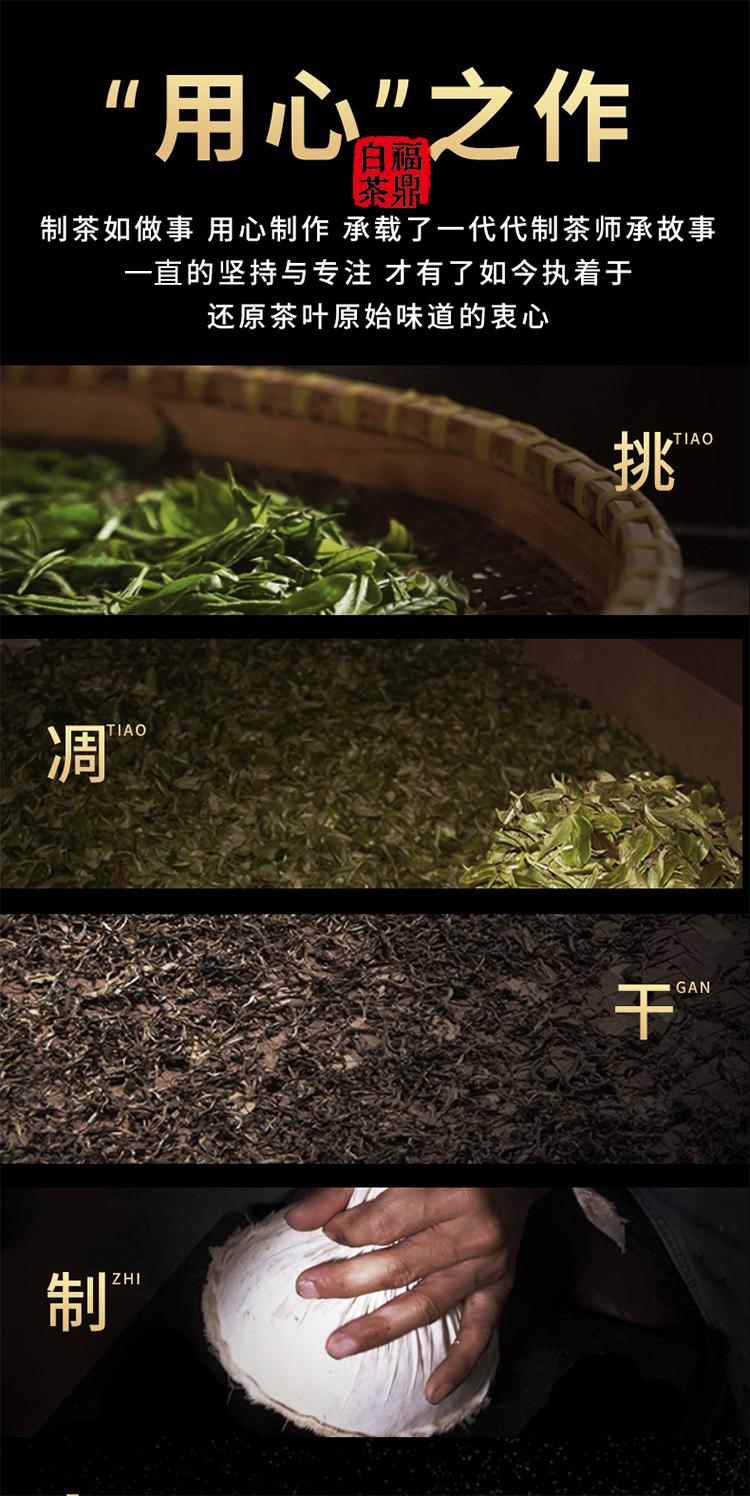 2014老白菜_04.jpg