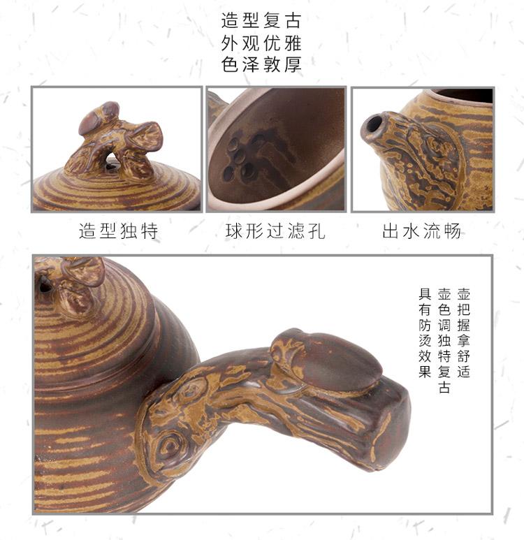 粗陶旅行茶具_04.jpg