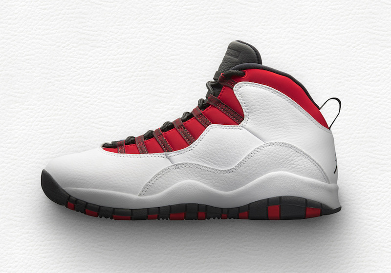 b516e721b88926 Nike adidas ua shoes  Cheap nike air jordan 10 retro shoes for sale