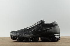 虎扑版2018气垫限量版跑步鞋924501001
