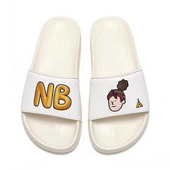 SD1101JHW女孩NB拖鞋35545NBRJAS409BSD1102JHI91945