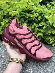 耐克NikeAirVapormaxPlusTN大气垫运动跑步鞋3641