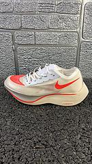 公司级NikeZoomXVaporflyNextPo耐克红外线马拉松跑步鞋AO456860036451136365375383853940405414