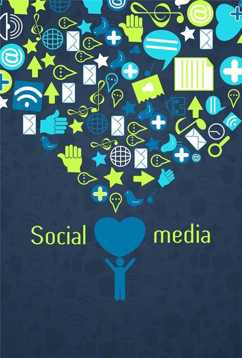social (2)