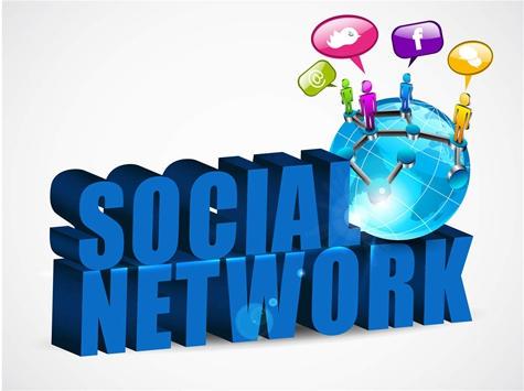 social (17)