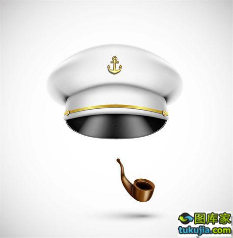 船锚 船锚图标 水手 海洋图标 航海图标 远航图标 船只 矢量572