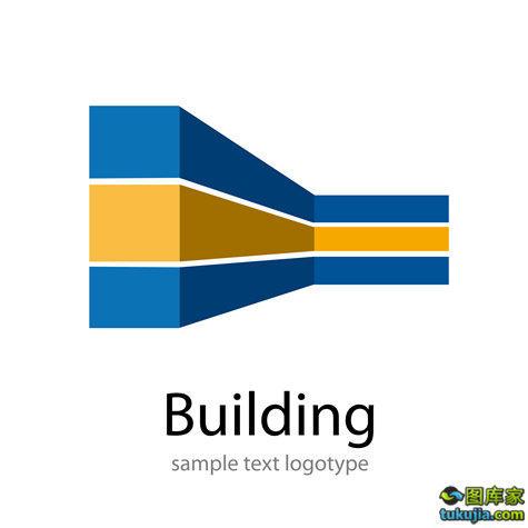 logo 商标 标志 公司LOGO 企业LOGO 产品LOGO 矢量78
