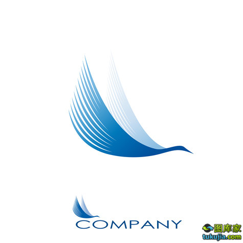 logo 商标 标志 公司LOGO 企业LOGO 产品LOGO 矢量79