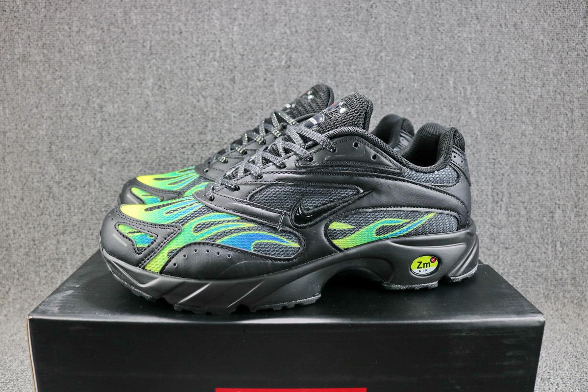 3f8b89c7bce3  - Supreme x Nike Zoom Streak Spectrum Plus AQ1279 001 Nike  shttp   pic.yupoo.com 803maoyi 987b9cf8 b415dcc9.jpeg