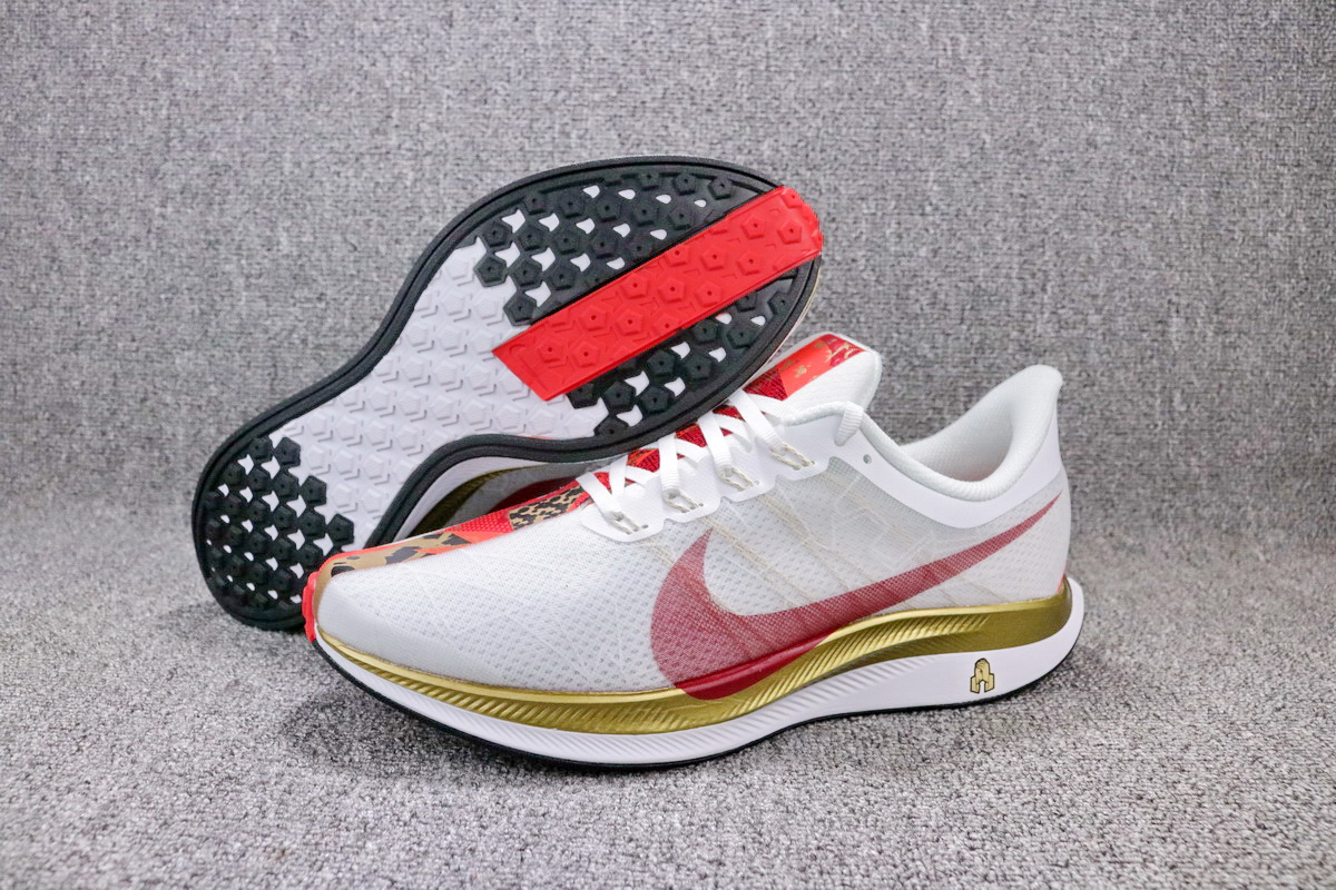 c84850d2ce5e2  - Nike Air Zoom Pegasus 35 Turbo 2.0 BV6657 176 Nike Lunar 35th Generation  2019 has a Chinese limited edition