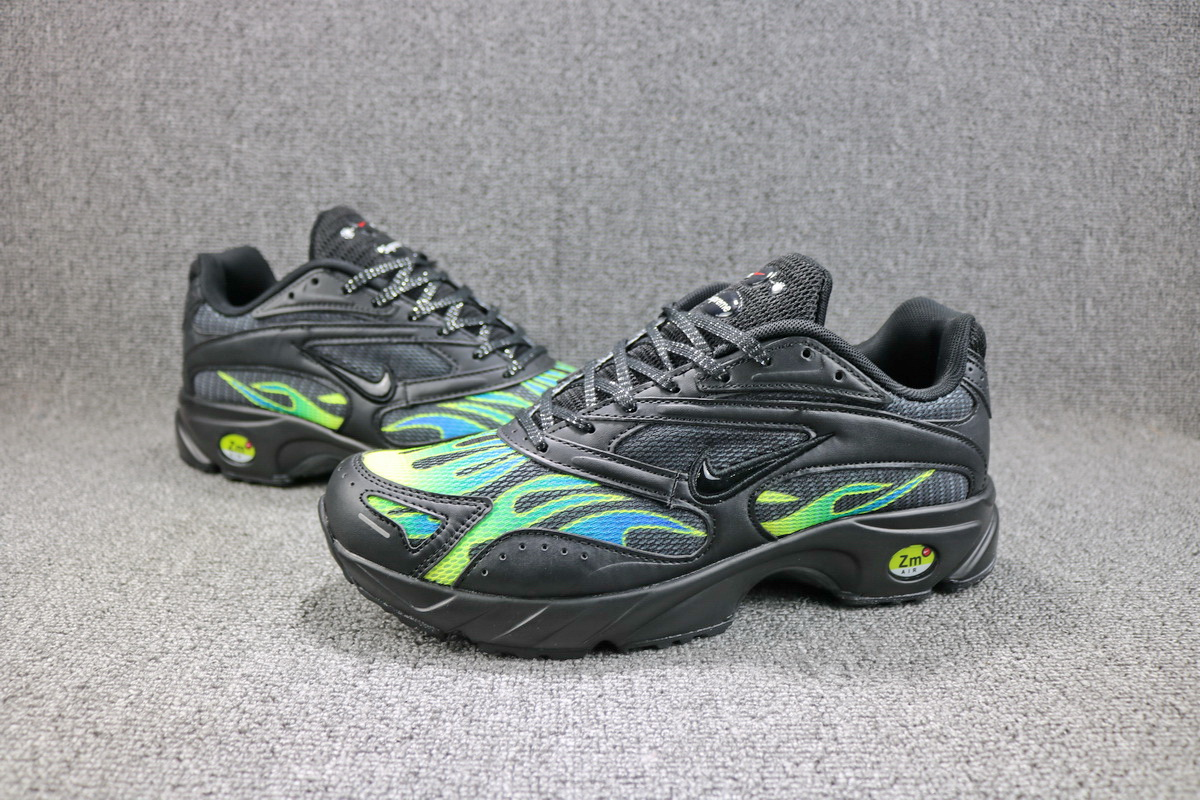 fc2343020295 ... Zoom Streak Spectrum Plus AQ1279 001 Nike  shttp   pic.yupoo.com 803maoyi 987b9cf8 b415dcc9.jpeg