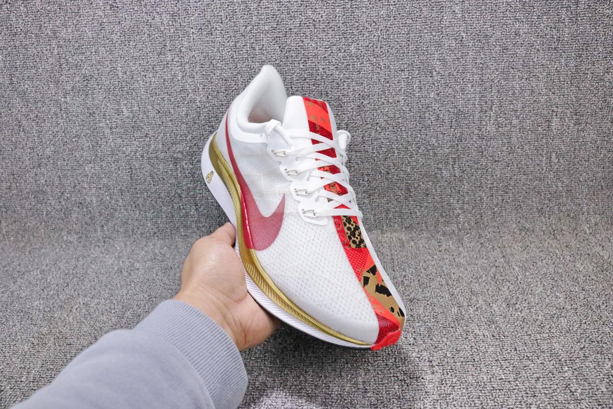 a3acd97ebd22  - Nike Air Zoom Pegasus 35 Turbo 2.0 BV6657 176 Nike Lunar 35th Generation  2019 has a Chinese limited edition