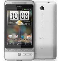 HTC G3 HERO