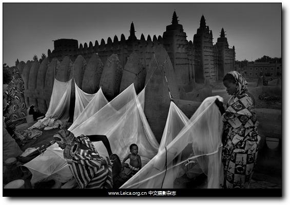 『摄影奖项』2010年度旅行摄影师奖