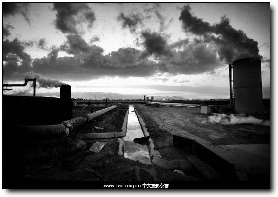 『摄影奖项』全球年度图片奖:第67届POYi获奖作品
