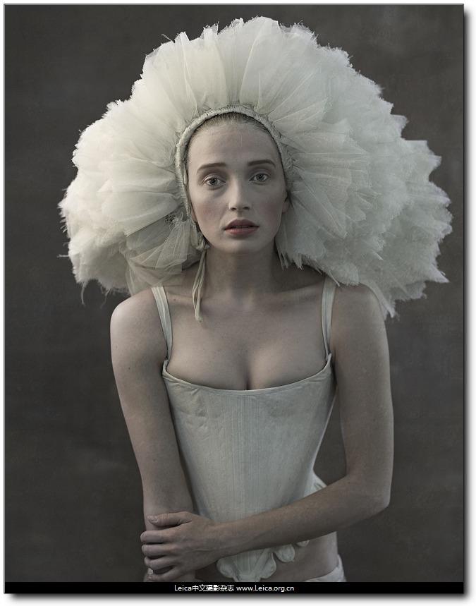 julia taylor作品_『摄影奖项』2013 Taylor Wessing 肖像摄影奖 - 『Leica中文摄影杂志 ...