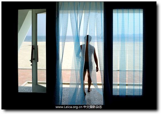 點擊在新窗口中瀏覽此圖片