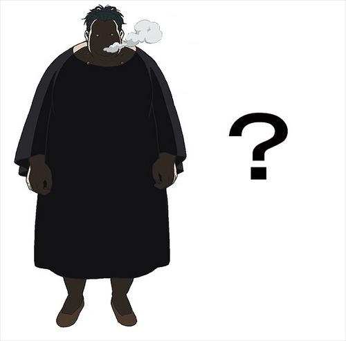 『黑色五叶草』再次追加声优信息 『妖精森林的小不点』改编电视动画-日刊晚间版