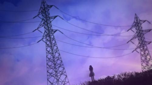 『烟花』电影主题曲『升空的烟花』MV 雅人叔安利『飙速宅男』真人剧-日刊晚间版