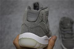 j11童鞋2835现货
