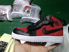 AJIRJORDAN1乔丹1代童鞋112835