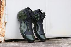耐克NIKENikeAirFlightpositeone耐克风一系列NikeSoloSlide耐克军绿风一38546
