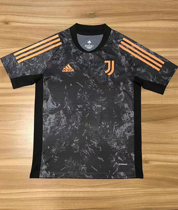 20 21 season juventus black color football training shirt juventus soccer presentaion jersey 19 20 season juventus pink black color football training shirt 13 00 footballinbox top quality football jersey and kids football uniform footballinbox top quality football jersey and kids football uniform