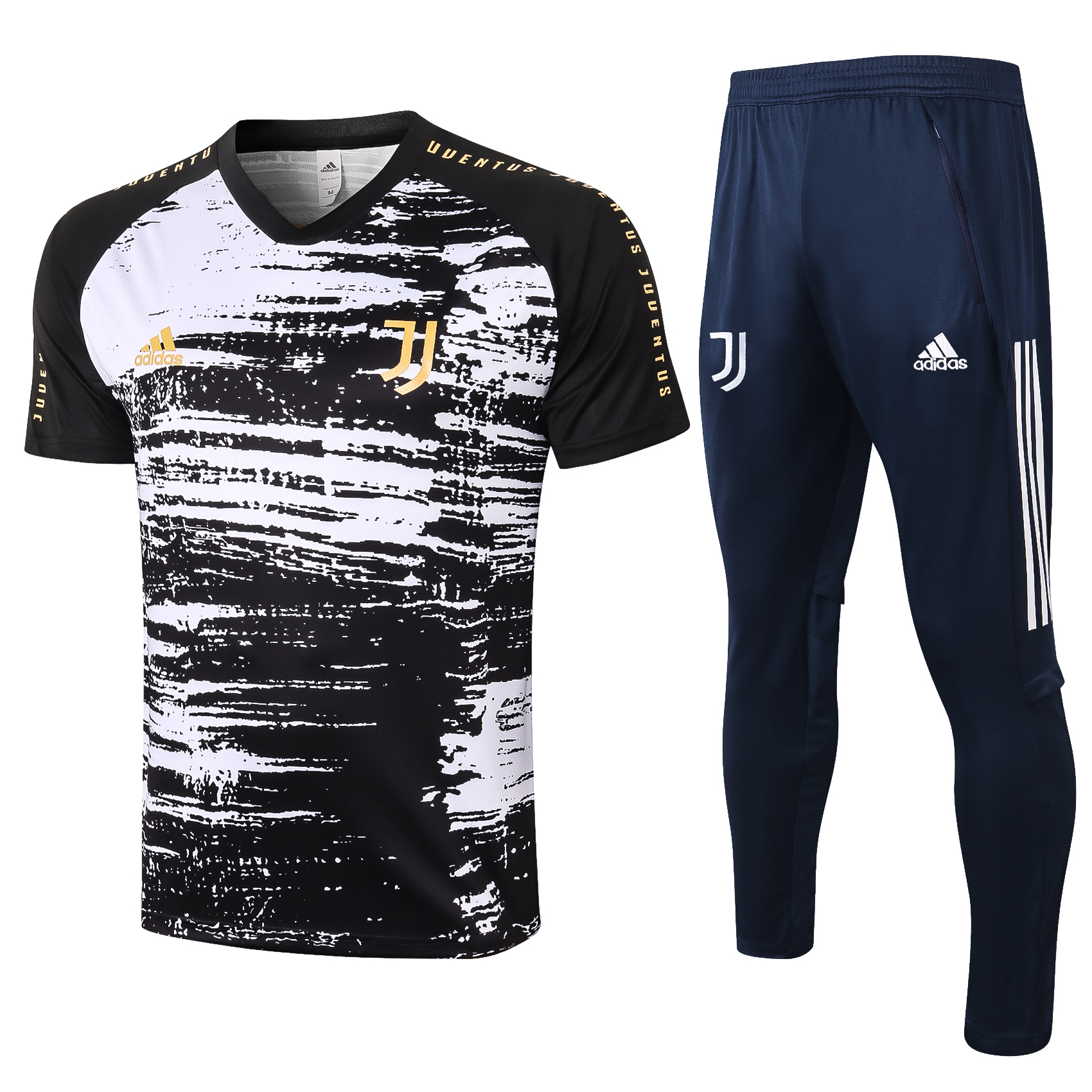 20 21 season juventus mixed white color training shirt pants juventus pre match suit 19 20 season juventus ad palace black color training shirt 28 00 footballinbox top quality football jersey and kids football uniform footballinbox top quality football jersey and kids football uniform