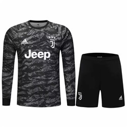 19 20 Season Juventus Goalie Grey Green Color Long Football Sets For Both Thailand And Simple Quality 19 20 Season Juventus Goalie Grey Green Color Long Football Sets 14 00 Footballinbox Top Quality Football Jersey