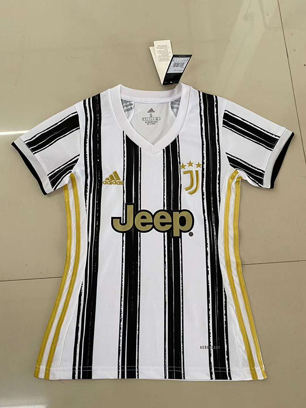 20 21 Season Juventus Home Black White Color Women Soccer Jersey Juventus Female Football Shirt 18 19 Season Monterrey Home Black White Color Women Soccer Jersey 13 00 Footballinbox Top Quality Football Jersey And Kids Football Uniform