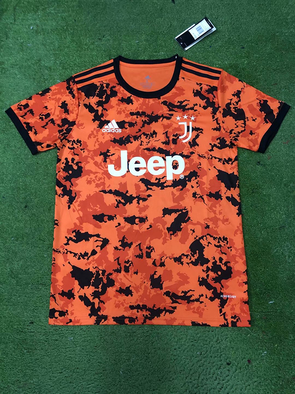 20 21 season juventus orange color football training shirt juventus soccer presentaion jersey 19 20 season juventus orange color football training shirt 13 00 footballinbox top quality football jersey and kids football uniform footballinbox top quality football jersey and kids football uniform