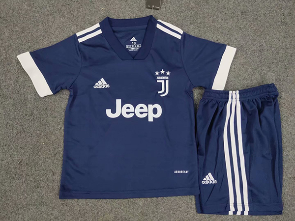 20 21 Season Juventus Third Blue Color Youth Kids Football Uniforms Juventus Kids Soccer Kit 20 21 Season Juventus Third Blue Color Youth Kids Football Uniforms 13 00 Footballinbox Top Quality Football Jersey And Kids Football Uniform
