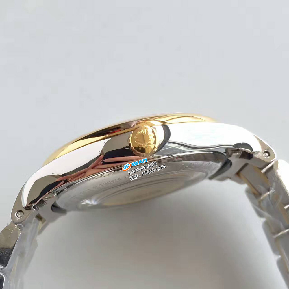 Longines 浪琴 Master Collection 名匠系列 L2.793.5.19.7 JF厂官网 JF厂浪琴名匠