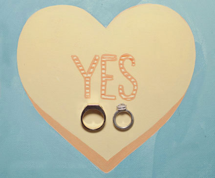 结婚时间安排表| jiaren.org