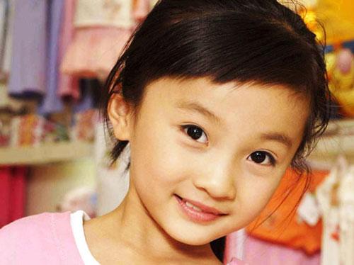 40条绝杀秘笈把你的女儿养得更漂亮| jiaren.org