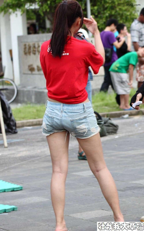 肏女模特_可口可乐活动的性感热裤美女模特[11P]_CAOAV-操AV,操AV社区,大色妹