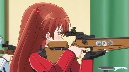 [MMSUB] Rifle is Beautiful - 02 [WebRip 1080p AVC-8bit AAC].mkv_20191102_215412.008.jpg