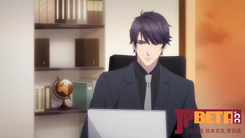 [XKSub][Koi to Producer - EVOL×LOVE][02][CHS_JAP][1080p][WEBRip][MP4].mp4_20200729_221002.385.jpg
