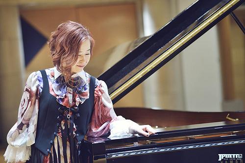 跨越令和的乐曲,梶浦由记巡回Live香港站即将开售