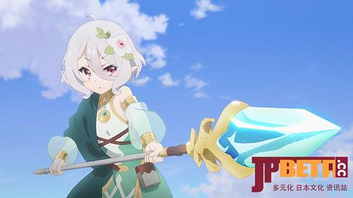 [FLsnow][Princess Connect! Re Dive][01][AVC_AAC][WEBRIP][1080p].mp4_20200427_215120.102.jpg