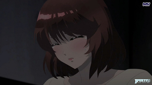 [Sakurato.sub][Joshi Ochi! 2-kai kara Onnanoko ga... Futte Kita! ][uncut][01][GB][1080P].mp4_20180719_211233.632.jpg