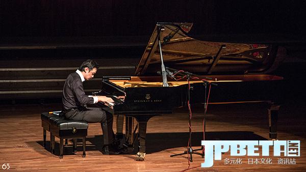 连接古典与动漫,「Animenz Live 2017 动漫钢琴演奏会」中国巡演之旅开演